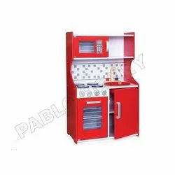 Toy Kitchen Set Kitchen Play Set Latest Price Manufacturers Suppliers