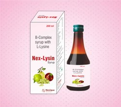 Allopathic PCD Pharma Franchise in Lahaul & Spiti
