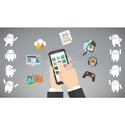 Business Application Development Services