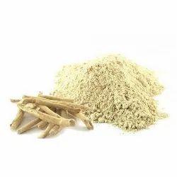 Ashwagandha Powder, 5 Kgs To 25 Kgs Bag