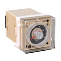 EAPL H3D1 Multi Function Electronic Timer