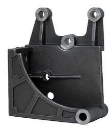 Alternator Bracket for Ashok Layland Dost