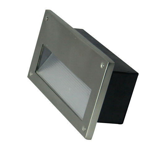 info for cec4c 75655 Indoor Led Wall Washer