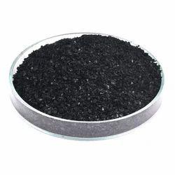 Potassium Phosphite