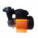 Cri Dora-100 Monoblock Pumps