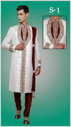 Designer Sherwani For Wedding