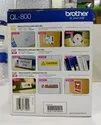 Brother QL-820NWB Label Printer - Two-Color (Monochrome) - Direct Thermal