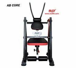 AB Core Machine