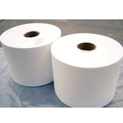 Non Woven Polyester Fabric