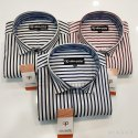 Allan Peter Shirts