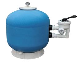 Swimming Pool Filters Tarantal Ke Filter Latest Price