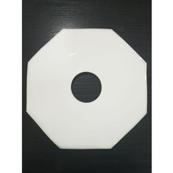 CDRO Membrane Cushion
