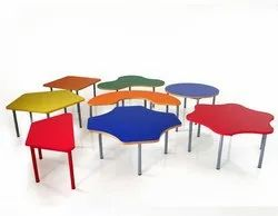 Pre School Furniture