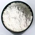 Modified Starch Powder