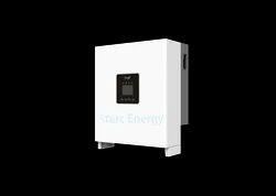 Kehua Tech 17 kW Solar Inverter