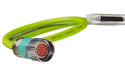 SIEMENS Servo Encoder Cables