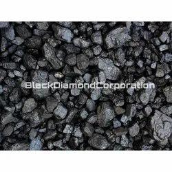 Coal, For Industrial