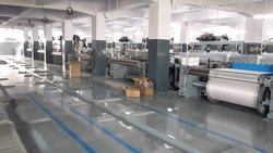 Industrial Epoxy Coating Services, For Floor, Workshops