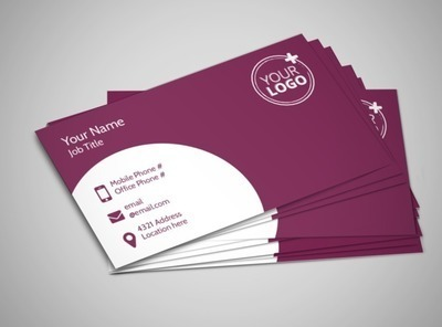 Visiting card printing services in dharavi mumbai rainbow visiting card printing services reheart Choice Image