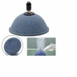 Automatic Fish Pond Aquarium Air Stone, Packaging Type: Box, 3 (m3/H)
