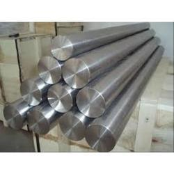 Duplex F61 UNS S32550 - Round Bar, Sheet/ Plate, Pipe/ Tube