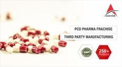 PCD Pharma Franchise In Shamli