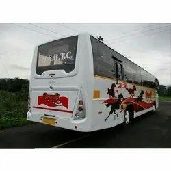 Delhi NCR Domestic Travel Agency