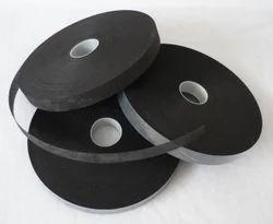 Semi Conductive Woven Tape