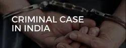 Criminal Cases in India