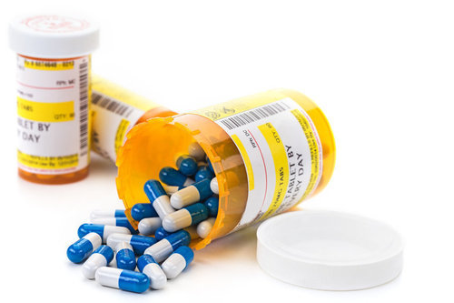 Medicine Grade Alzheimers Medication, Packaging Type: Bottles | ID ...