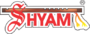 Shyam Dhani Industries Private Limited