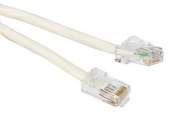 Panduit Cat5e Cable