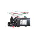 Shivam Agrotech 200 Psi Dc Motor, Voltage: 201-500 V