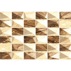 Ceramic Digital Wall Tiles 300x450MM