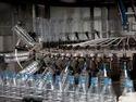 Miniral Water Bottling Plant