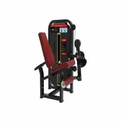 FRS 6727 Seated Leg Curl