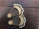 Jhoomer Earrings