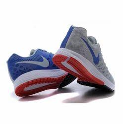 regard détaillé a70e4 c7c87 Nike Air Zoom Pegasus 31 Grey Shoes
