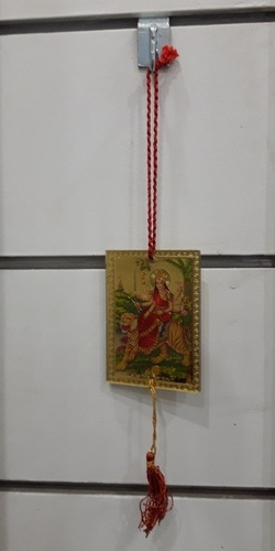 Mirror Hanging Accessories
