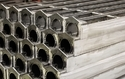 Sheet Steel Fabrications, Thickness: On Demands