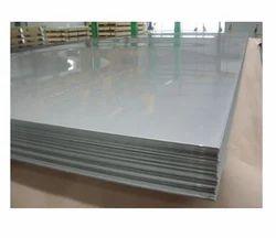 Steel Plate ASTM A 516 Grade 60