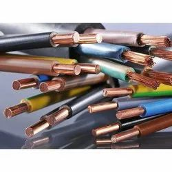 Skytone Power Cable