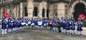 Royal Troop Band Services