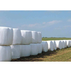 Silage Sheet