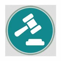 Advocate Management System