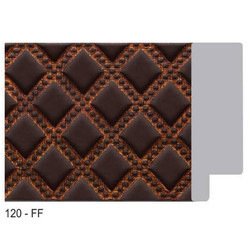 120-FF Series Photo Frame Moldings