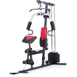 Exercise Multi Gym Machine