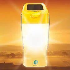 Leader EP-31 Solar Lantern
