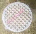 Idiyappam Plate Stand