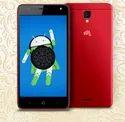 Micromax Bharat 4 Diwali Edition Phone